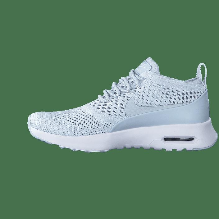 Köp Nike W Air Max Thea Ultra Fk Pure PlatinumPure Platinum