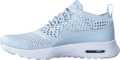 W Air Max Thea Ultra Fk Pure Platinum/Pure Platinum-Wh