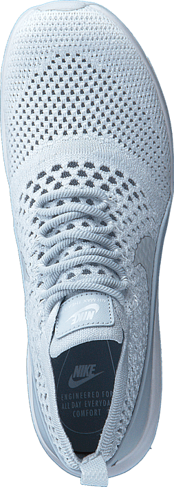 Sko Thea Max Online Nike Sneakers Og Pure Fk W Platinum wh Blå pure Kjøp Air Ultra Sportsko Platinum 4SIWxqdO6d