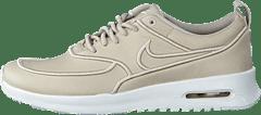 8b80d37383b Bruine Nike Schoenen Online - Het mooiste schoenen assortiment van ...