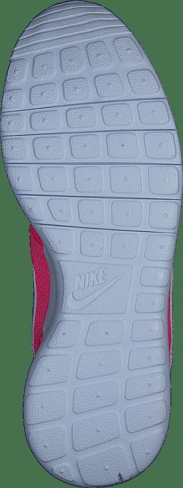 Nike - Nike Roshe One GG Hyper Pink/White