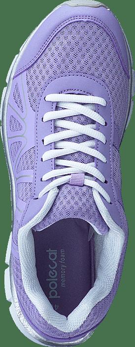 0221 0221 0221 Foam Online Blå 435 Memory Purple Polecat Sko Kjøp Kjøp Kjøp Kjøp Insock qPZIwnE