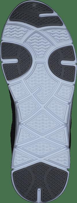 Polecat - 435-1407 Waterproof Black