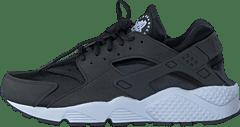 huge selection of 5dd2d 07027 Kjøp. Nike - Wmns Air Huarache Run Black Black-White