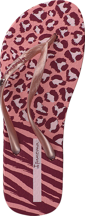 Ipanema - Animal Print II 06064 Light Pink