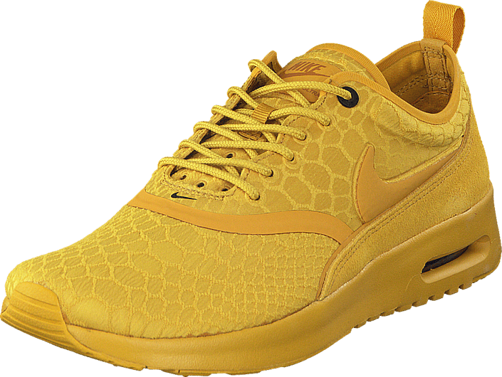 online store 06ea5 10452 coupon for air max thea gul and grå wedding e9eb0 011c8