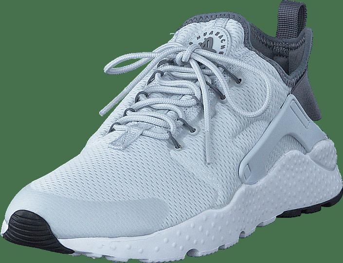 Acheter Nike W Air Huarache Run Ultra Pure PlatinumCool