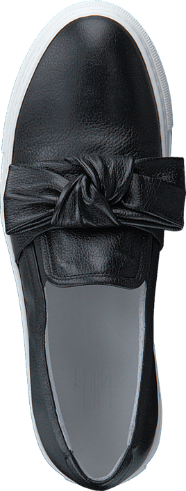 Kjøp Billi Bi 104080 Black Buffalo 80 Sko Online