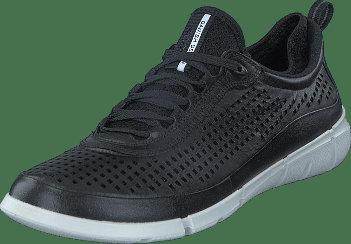 Ecco - 860014 Intrinsic 1 Black/Black