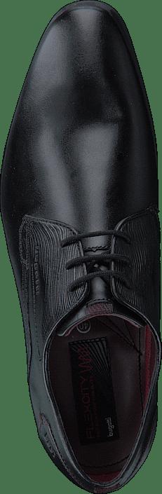 Bugatti - 1929501 01 100 Black