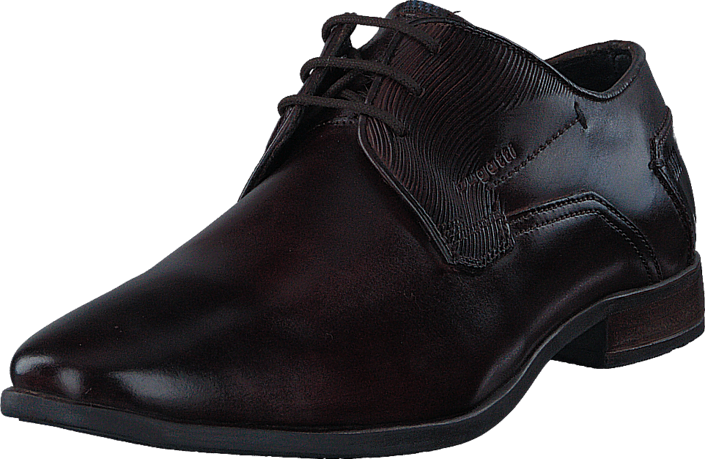 Bugatti - 1929501 44 610 Darkbrown