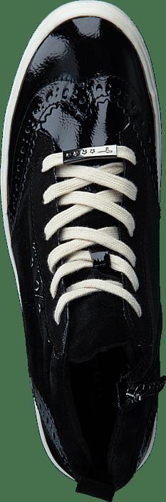 FOOTWAY FOOTWAY Tamaris 25207 Online 29 Black Sko 098 1 Svart Comb no Kjøp 1 tPwRqTdP