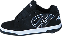 Propel 2.0 Black/White