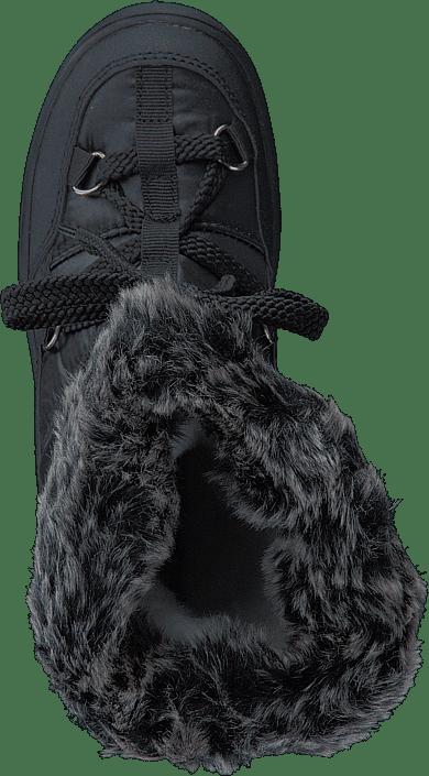 Eskimo - Tilly Black