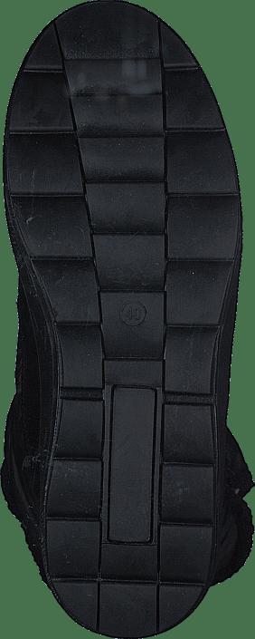 Boots Kjøp Sko Black Ramira Eskimo Sorte Online W88wYSRq