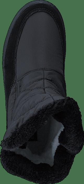 Eskimo - Ramira Black