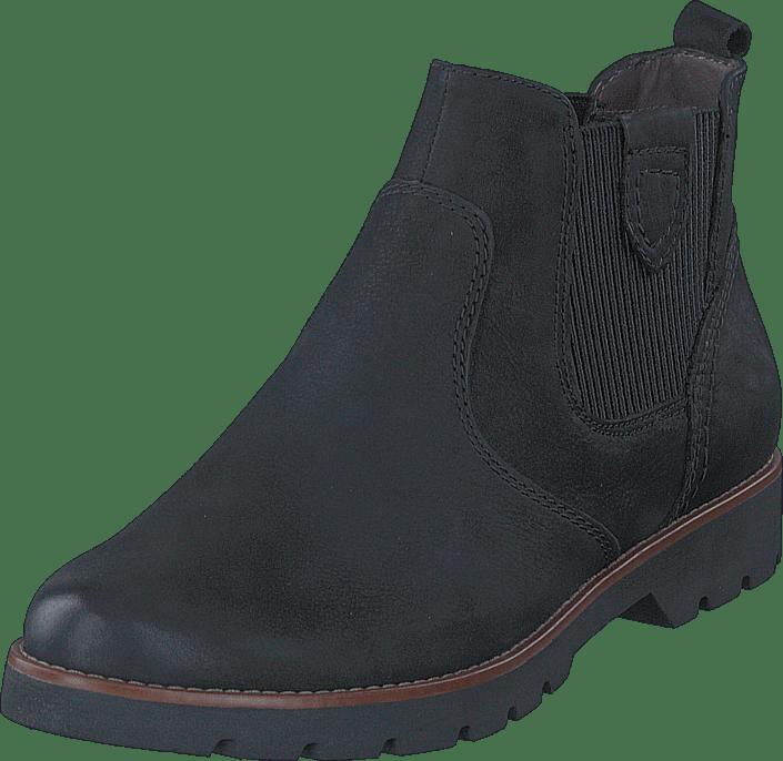 Black Køb 29 Støvler Online Sorte Sko Jana 25402 Boots 60000 Og 16 qrrgwtBUW