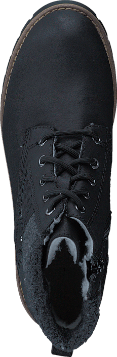Jana - 26210-29 Black