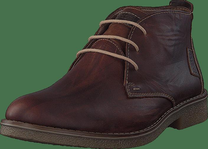 33810-25 25 Brown
