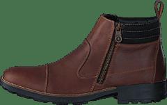 separation shoes a7b1c 8c371 Rieker - 36051-25 25 Brown