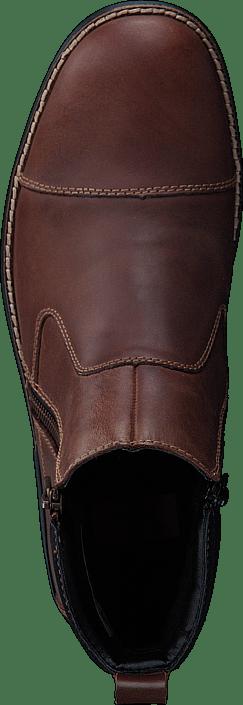 Rieker - 36051-25 25 Brown