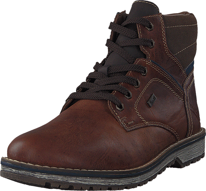 Rieker - 39223-26 26 Brown