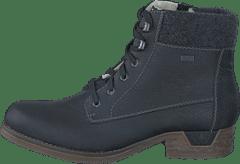 77aebedce86b Rieker Sko Online - Danmarks største udvalg af sko
