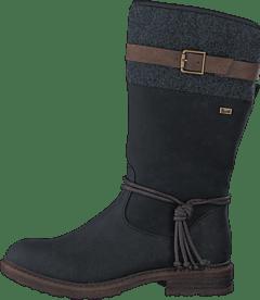 Rieker, Schuhe Europas herrlichstes Schuhsortiment