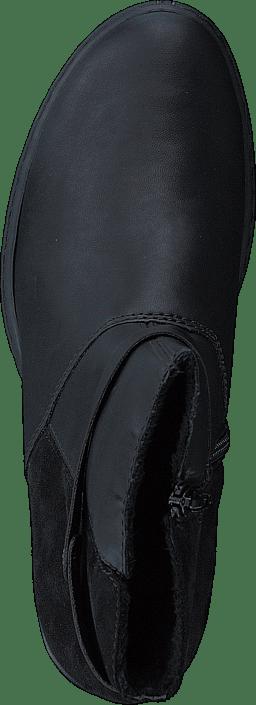 Rieker - Y1551-00 00 Black