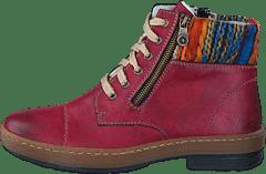 0cf110f9ccea Rieker Sko Online - Danmarks største udvalg af sko