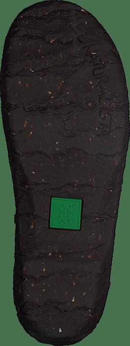 El Naturalista - NE23 Yggdrasil Black