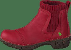 9773f2294782 El Naturalista Sko Online - Danmarks største udvalg af sko