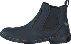 fdfb5f61ac29f El Naturalista Buty Online - Najlepszy wybór butów w całej Europie ...