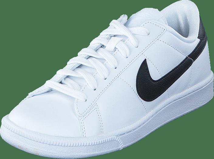 super popular a9f38 45719 Nike - Wmns Tennis Classic WhiteBlack