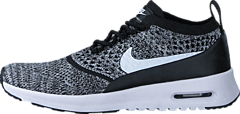 W Air Max Thea Ultra FK Black/White