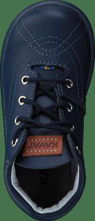 Kavat - Edsbro XC Blue