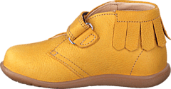894bdfbb79b64 Yellow Shoes Online - Europe s greatest selection of shoes