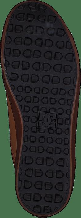 Chaussures Dc Online Wheat Acheter Smith Shoes Violet Wnt Hi Evan Hn88q4wap