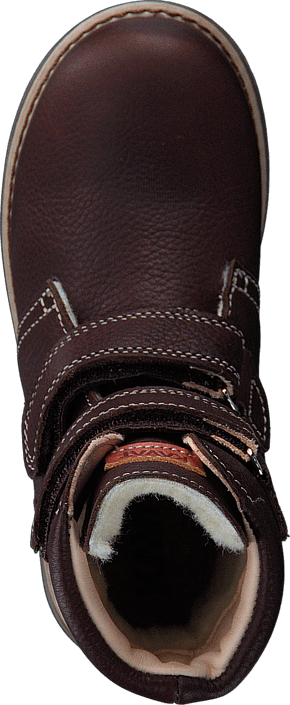 Asgaard EP Dark brown