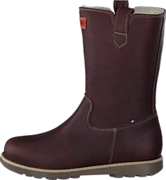 Skoghall EP Dark brown
