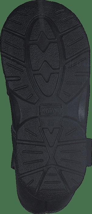 Aspa XC Black