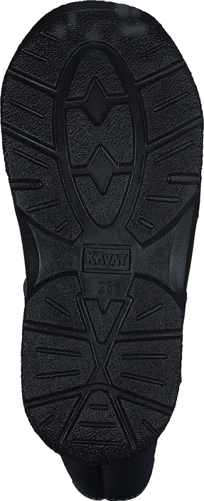 Kavat - Aspa XC Blue