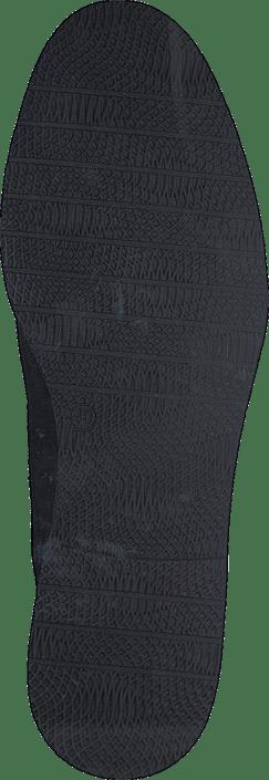 Kjøp Sorte Esprit Black Online Sko Oska Lave HHpqxgR