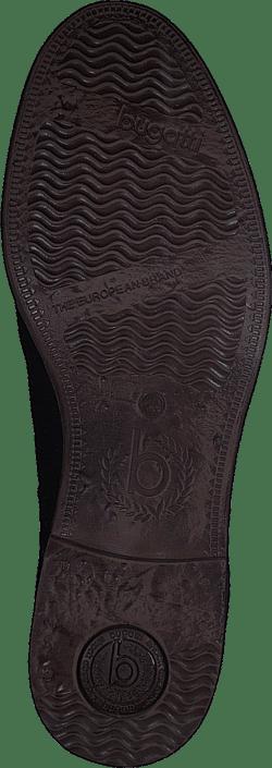 Bugatti - 1914321 Black