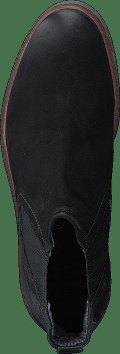 Bugatti - 1937831 Black