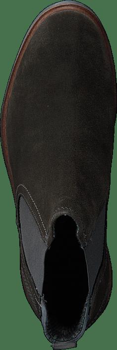 Bugatti - 1937832 Dark Green