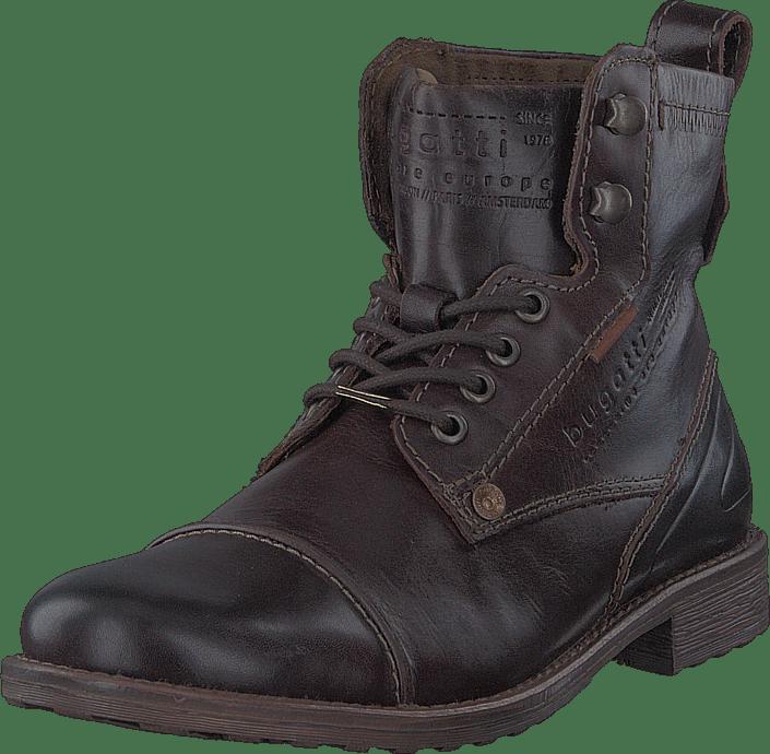 1938632 Dark Brown