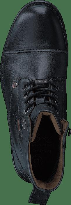1938632 Black