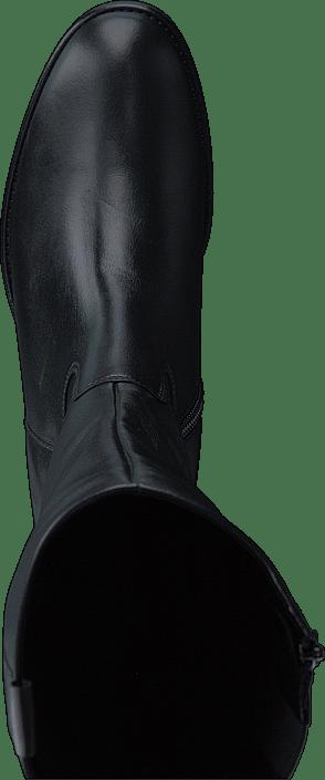 Gabor 71.649-27 Black Scarpe Online