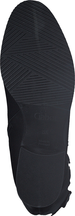 72.757-57 Black Large